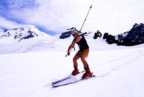 Ski Hotel Lebanon Deals